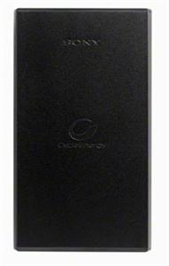 SONY CP-B20 USB 20000mAh Power Bank